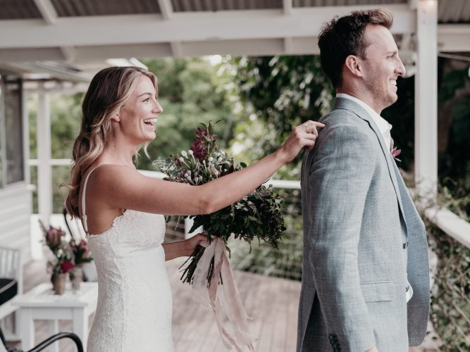 Price Variations For Wedding Photography In Sydney